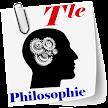 Philosophie Terminale APK