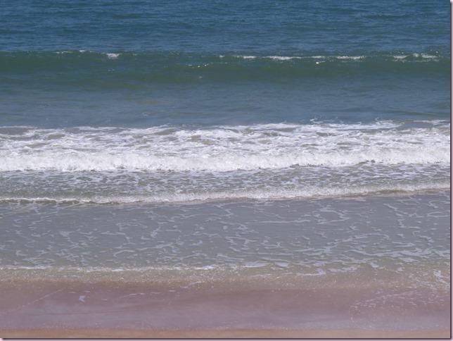 oceanIMG_6132