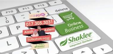 Tips Memulakan Perniagaan Online