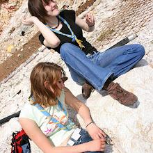 Popotniški spomladanski izlet, Istra 2007 - IMG_5359.jpg