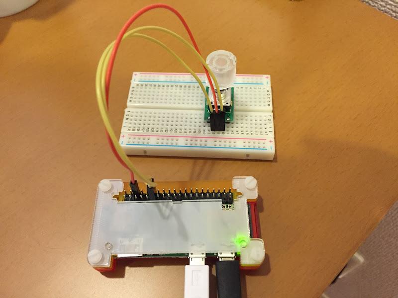 rpi_renc_circuit.jpg