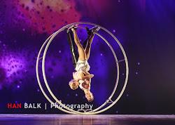 HanBalk Dance2Show 2015-5539.jpg