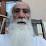 Anthony Dimitriou's profile photo
