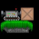 Box Fox - Puzzle Platformer icon