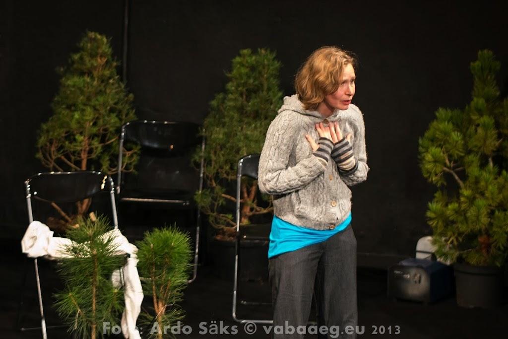 2013.11.21 Leea Klemola - Jessika Kutsikas / esietendus - Polygoni Amfiteater - AS20131121JKEE_079S.jpg