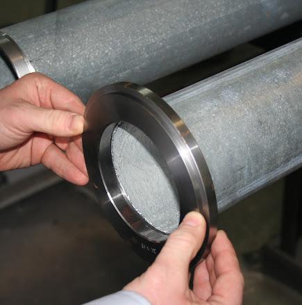 Coalmaxx - produkcja (3).JPG