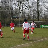 SP Deventer - VenL A1 1- 13