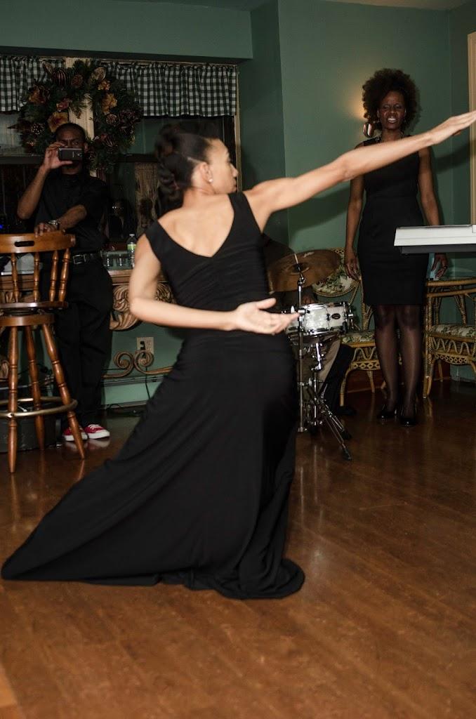 Yauri Dance-129