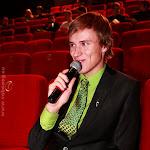 20.10.11 Tartu Sügispäevad / Neljapäev - AS20OKT11TSP_LFAT040S.jpg