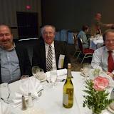 2012-05 Annual Meeting Newark - a135.jpg