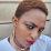 Refilwe Mvubu's profile photo