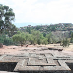 Ethiopia425.JPG