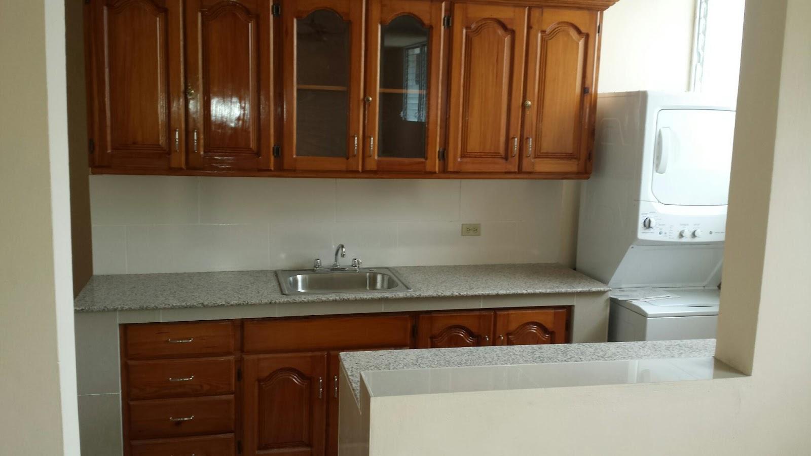 Appartement d 39 une chambre et de deux chambres louer vide for Appartement a louer a evere deux chambre