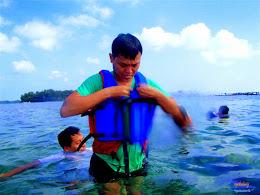 pulau harapan, 23-24 mei 2015 panasonic 06