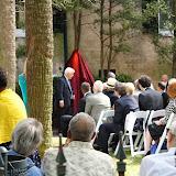 Waring Statue Unveiling & Reception - m_IMG_8192.jpg