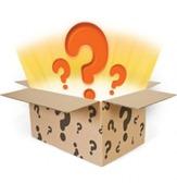 mystery-box-300x300