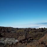 Hawaii Day 8 - 114_2078.JPG