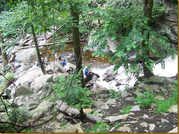 Laurel Falls (14)