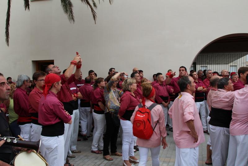 Actuació Festa Major Castellers de Lleida 13-06-15 - IMG_2218.JPG