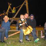 Welpen en Bevers - Halloween 2010 - IMG_2395.JPG