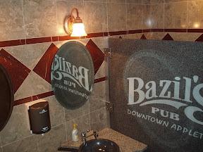 Etching, Interior, Kitchen & Bath, Sink