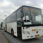mercedes van pouw bus 428 / 104