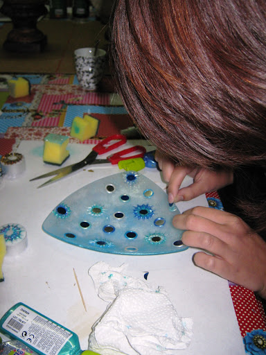Kennismakingavond 3D verf 8-11-2012 002.jpg
