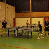 2008 Kerstdubbel toernooi - CIMG0283.JPG