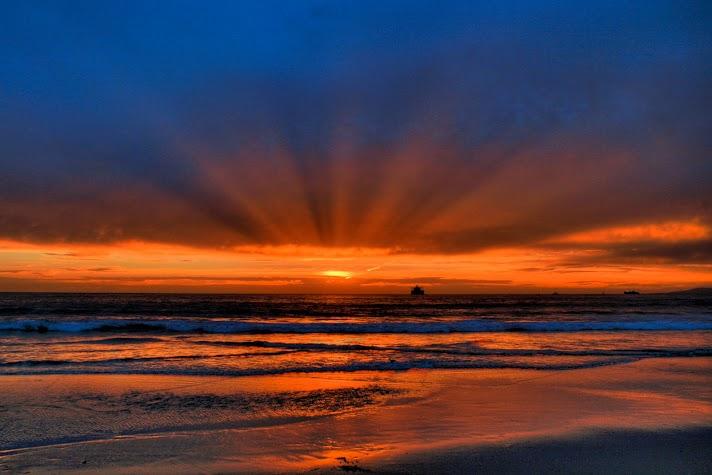 sunset64.jpg
