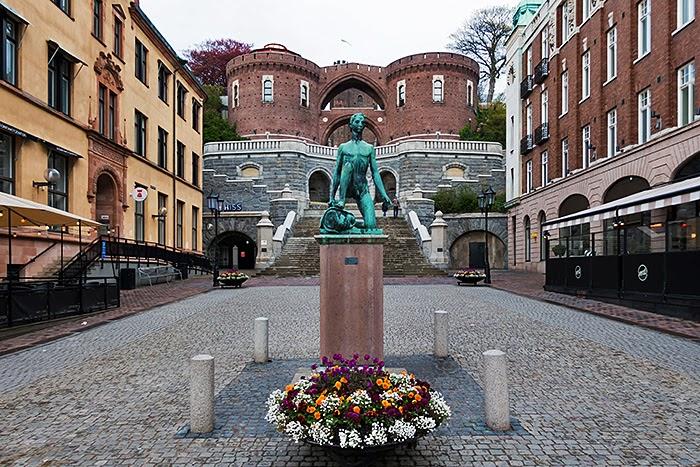 Helsingborg25.jpg