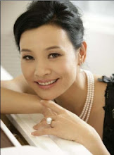 Joan Chen / Chen Chong United States Actor