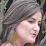 Lourdes Maribel Vasquez Lafebre's profile photo