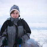 Winter Lubnik - Vika-0770.jpg