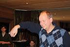 Jonaweekend 2012 @ Open Huis Staden / Jonaweekend 2012 220.JPG