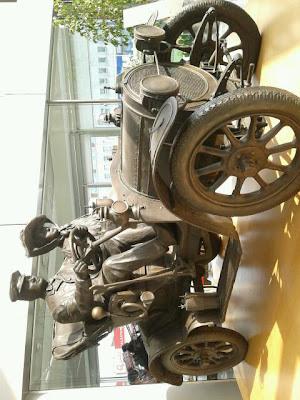 Museo Nicolis, Viale Postumia, 37069 Villafranca VR, Italy