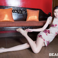 [Beautyleg]2015-09-16 No.1187 Sarah 0035.jpg