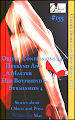 Cherish Desire: Very Dirty Stories #155, Max, erotica