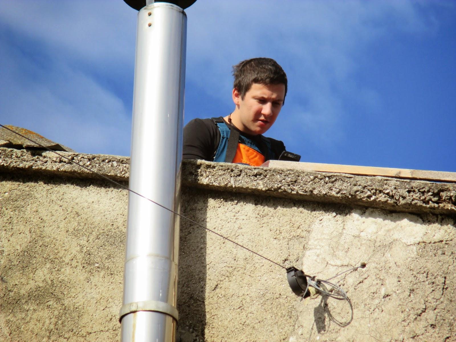 Delovna akcija Rečica, Ilirska Bistrica, 27., 28., 29., 30. 9. 2014 - IMG_0055.jpg