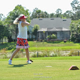 OLGC Golf Tournament 2015 - 148-OLGC-Golf-DFX_7511.jpg
