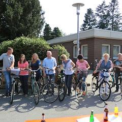 Gemeindefahrradtour 2012 - kl-CIMG0408.JPG