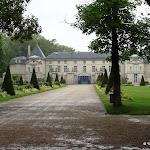 Rueil-Malmaison (France)