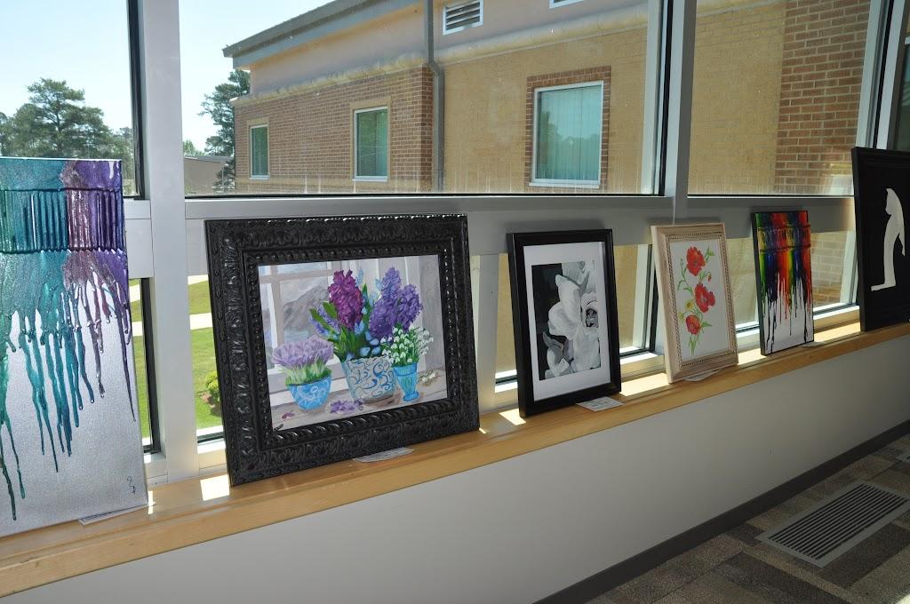 Student Art Show Spring 2012 - DSC_0175.JPG