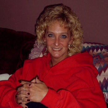 Denise Rice