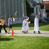 Palm Sunday - IMG_8696.JPG
