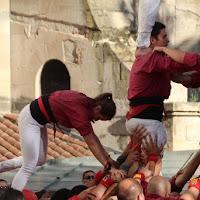 2a Festa Major dels Castellers de Lleida + Pilars Imparables contra la leucèmia de Lleida 18-06-201 - IMG_2266.JPG