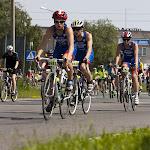 2013.06.02 SEB 32. Tartu Rattaralli 135 ja 65 km - AS20130602TRR_524S.jpg