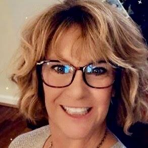 Teresa Link