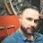 Christopher Denizard avatar image