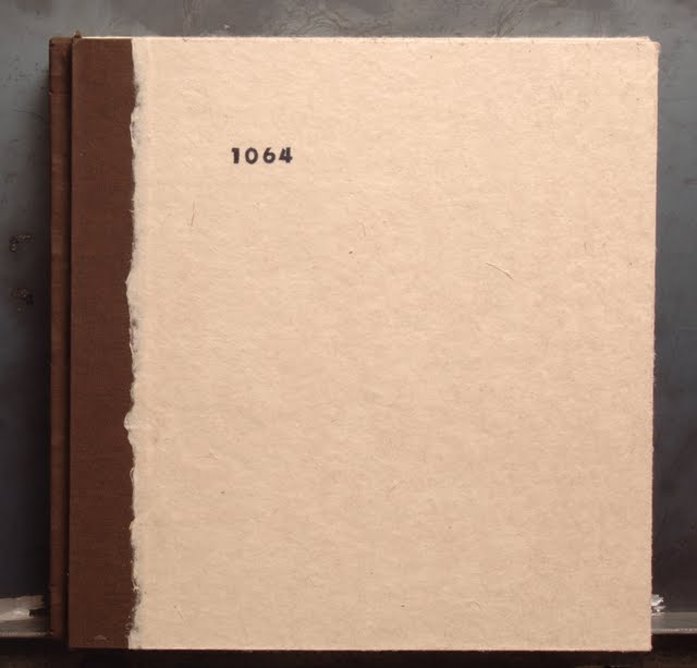 1064 A