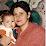 Mariza Vinhola's profile photo